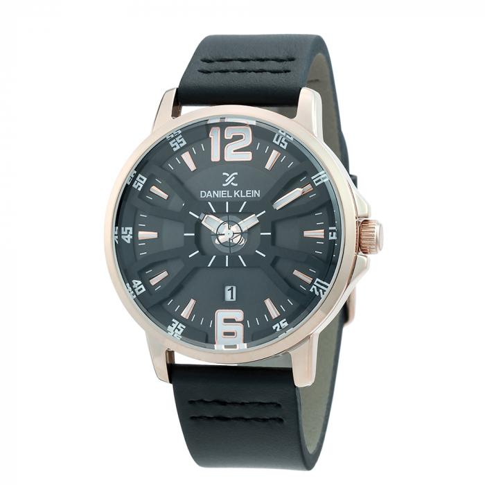 Ceas pentru barbati, Daniel Klein Premium, DK.1.12374.6 0