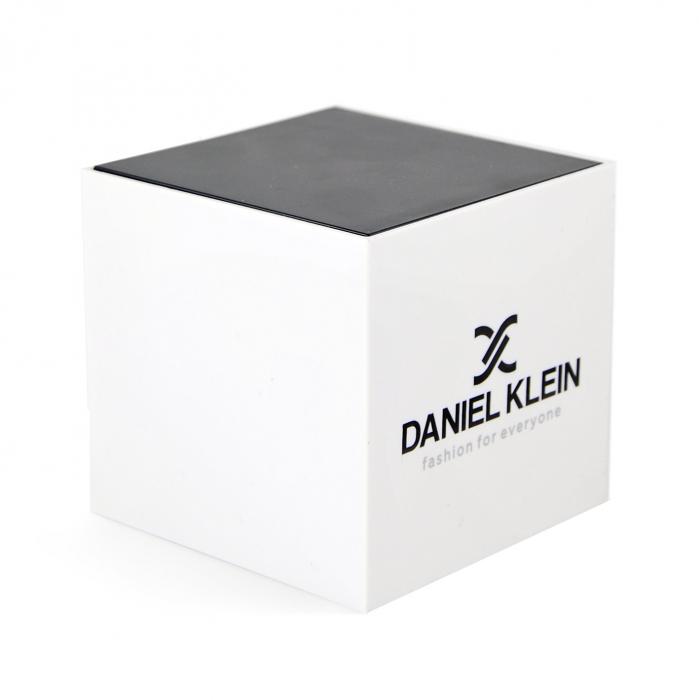 Ceas pentru barbati, Daniel Klein Premium, DK.1.12374.6 2