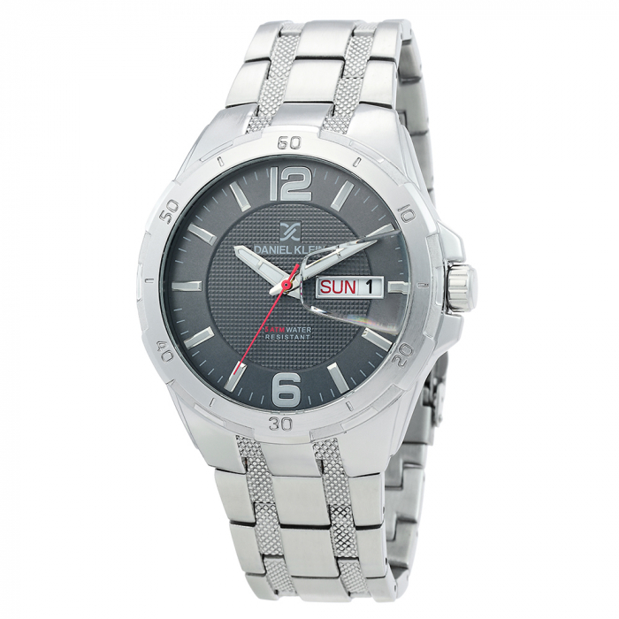 Ceas pentru barbati, Daniel Klein Premium, DK.1.12380.2 0