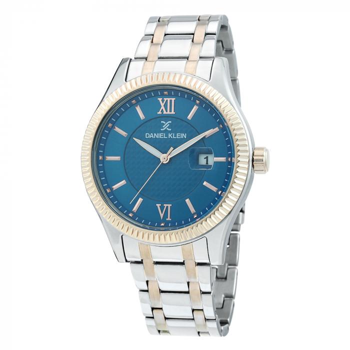 Ceas pentru barbati, Daniel Klein Premium, DK.1.12389.1 [0]