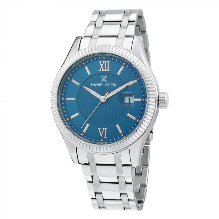 Ceas pentru barbati, Daniel Klein Premium, DK.1.12389.3 0