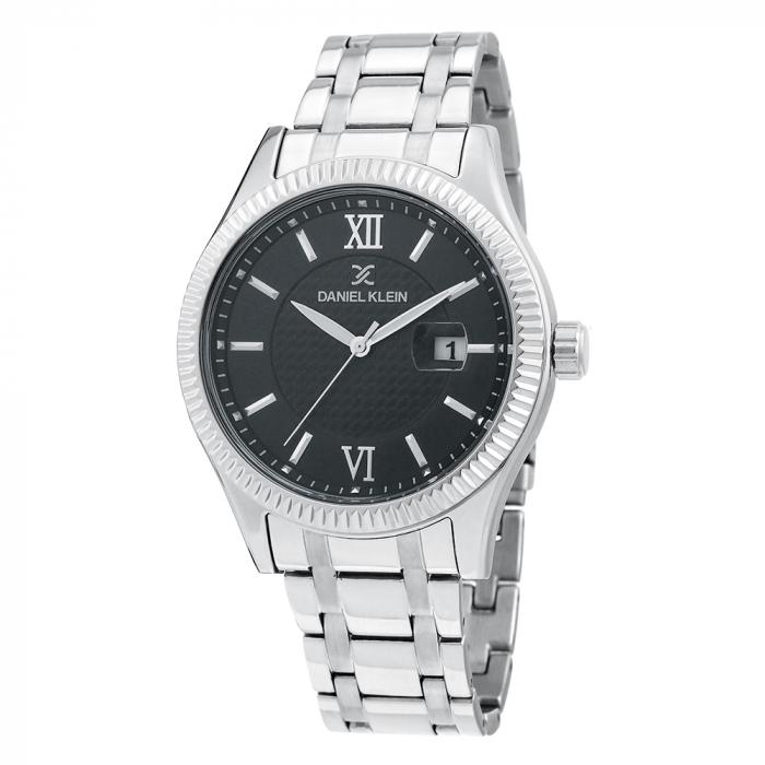 Ceas pentru barbati, Daniel Klein Premium, DK.1.12389.4 0