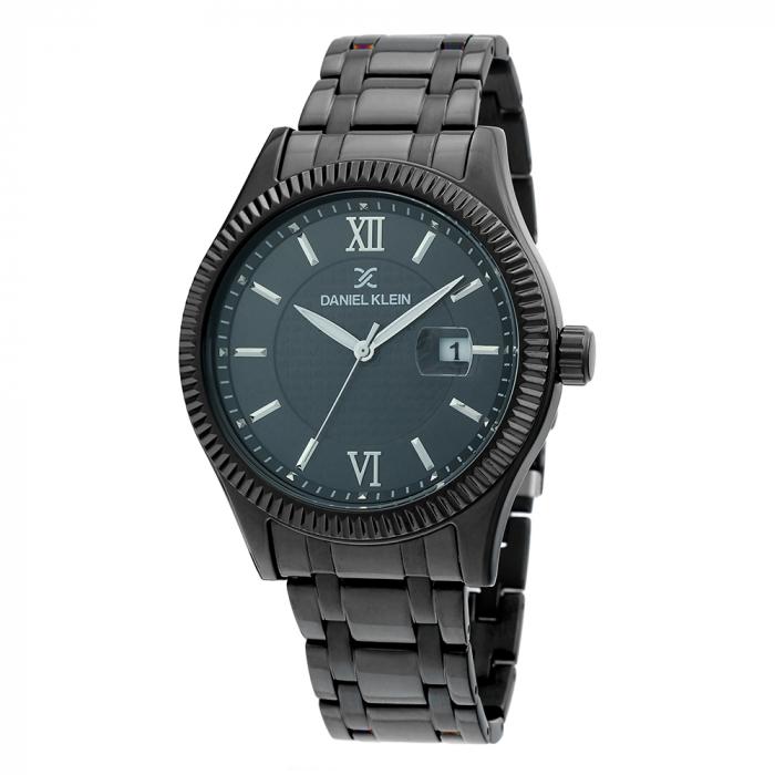 Ceas pentru barbati, Daniel Klein Premium, DK.1.12389.6 0