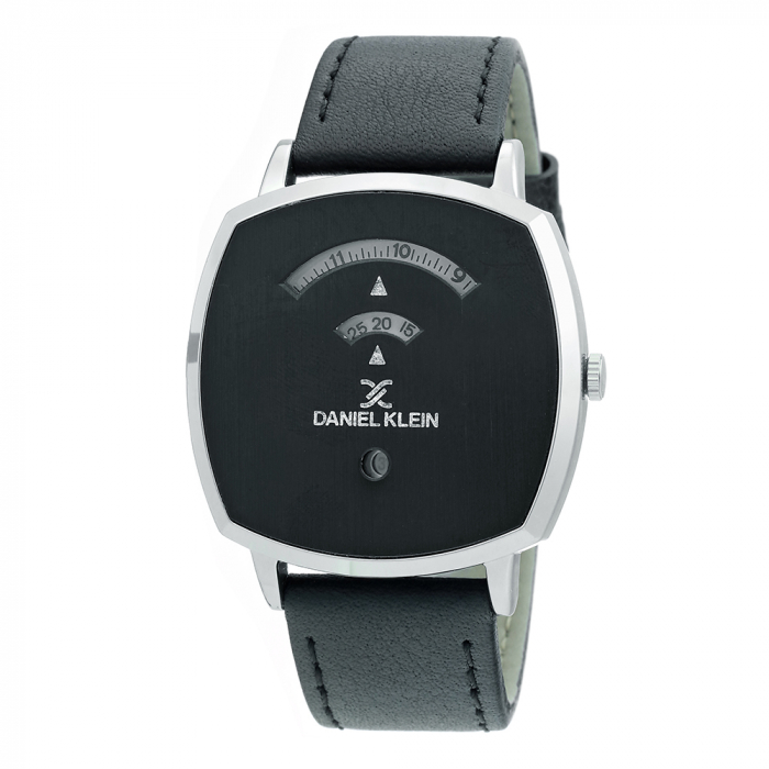 Ceas pentru barbati, Daniel Klein Premium, DK.1.12390.1 0