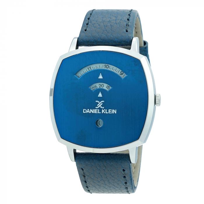 Ceas pentru barbati, Daniel Klein Premium, DK.1.12390.2 0