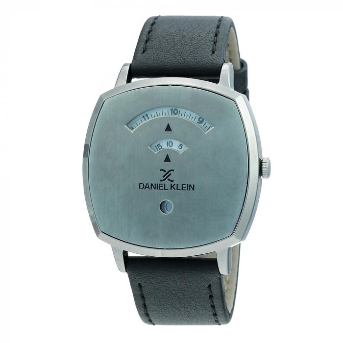 Ceas pentru barbati, Daniel Klein Premium, DK.1.12390.3 [0]