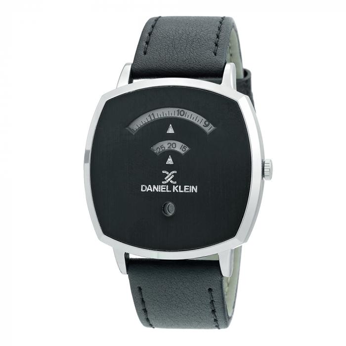 Ceas pentru barbati, Daniel Klein Premium, DK.1.12390.5 0