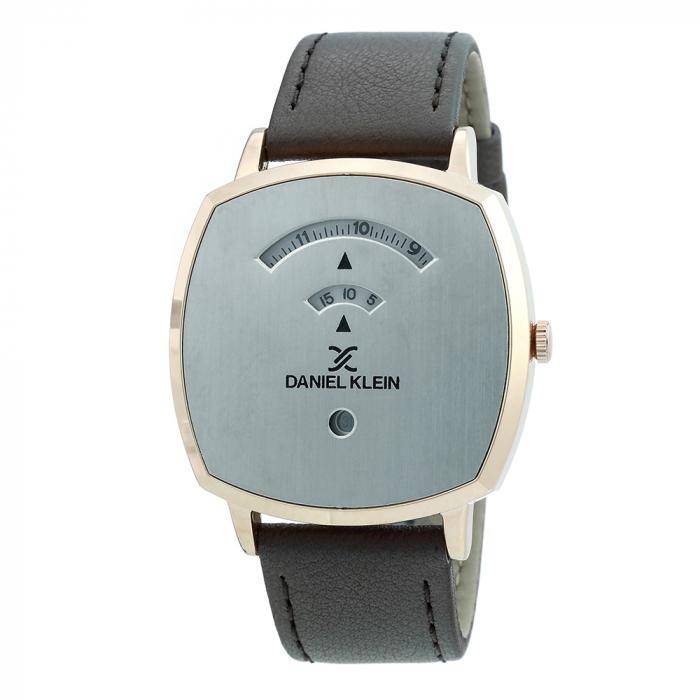 Ceas pentru barbati, Daniel Klein Premium, DK.1.12390.6 0