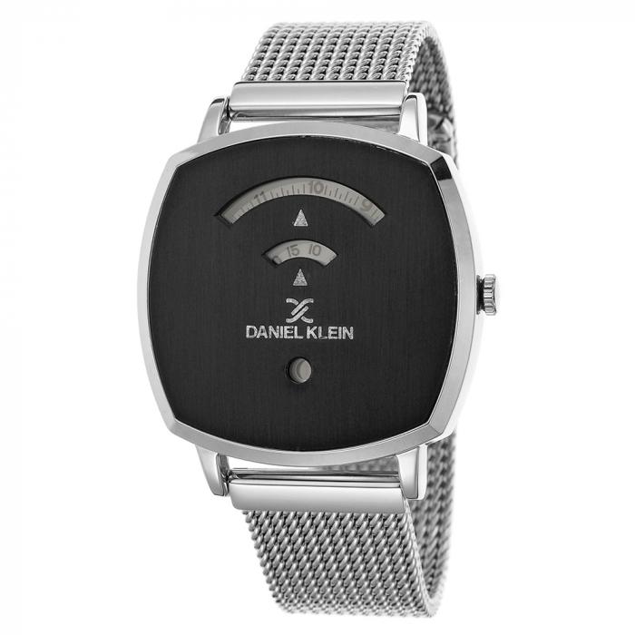 Ceas pentru barbati, Daniel Klein Premium, DK.1.12412.1 [0]