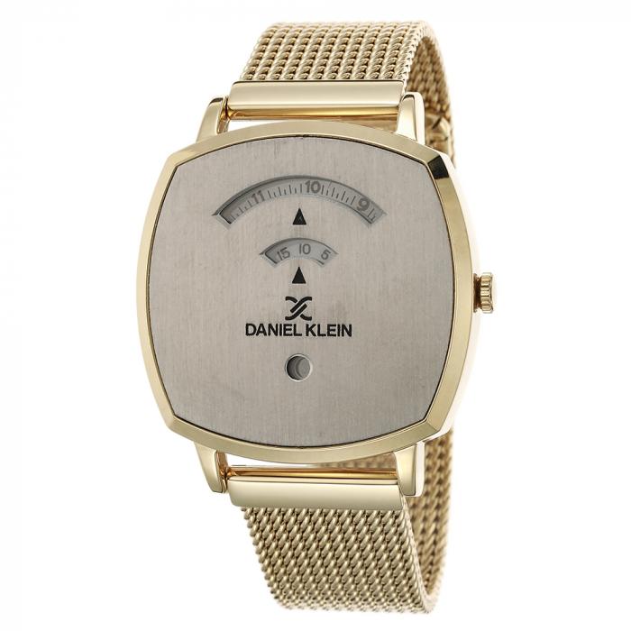 Ceas pentru barbati, Daniel Klein Premium, DK.1.12412.2 [0]