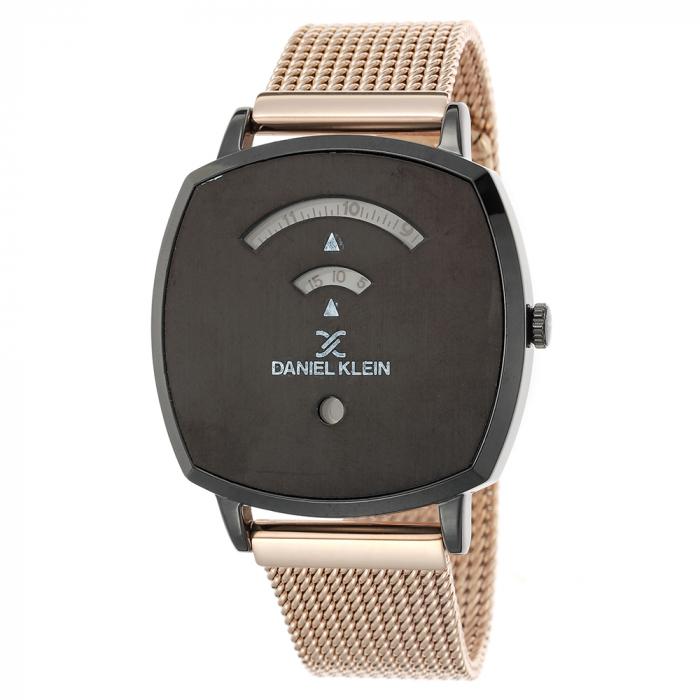 Ceas pentru barbati, Daniel Klein Premium, DK.1.12412.5 [0]