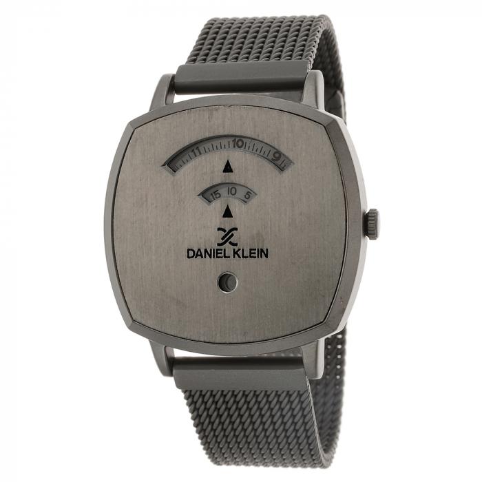 Ceas pentru barbati, Daniel Klein Premium, DK.1.12412.6 [0]