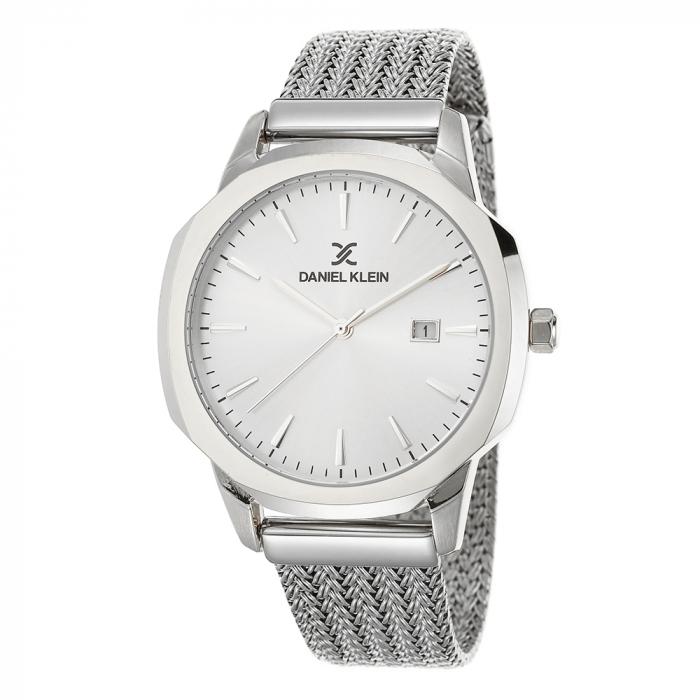 Ceas pentru barbati, Daniel Klein Premium, DK.1.12414.1 [0]