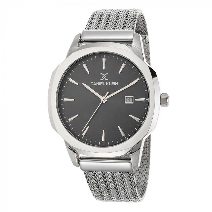 Ceas pentru barbati, Daniel Klein Premium, DK.1.12414.2 [0]