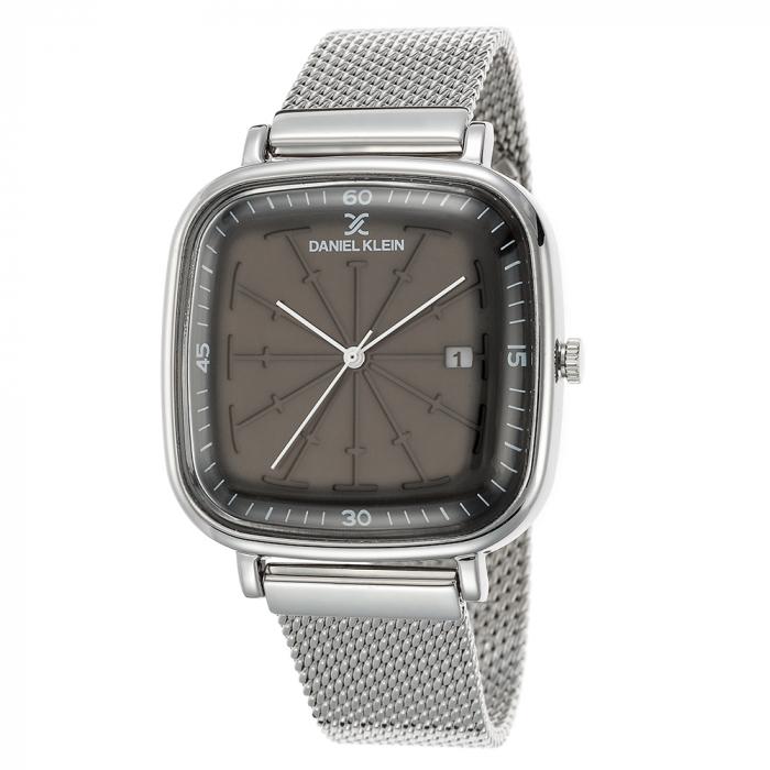 Ceas pentru barbati, Daniel Klein Premium, DK.1.12426.1 [0]