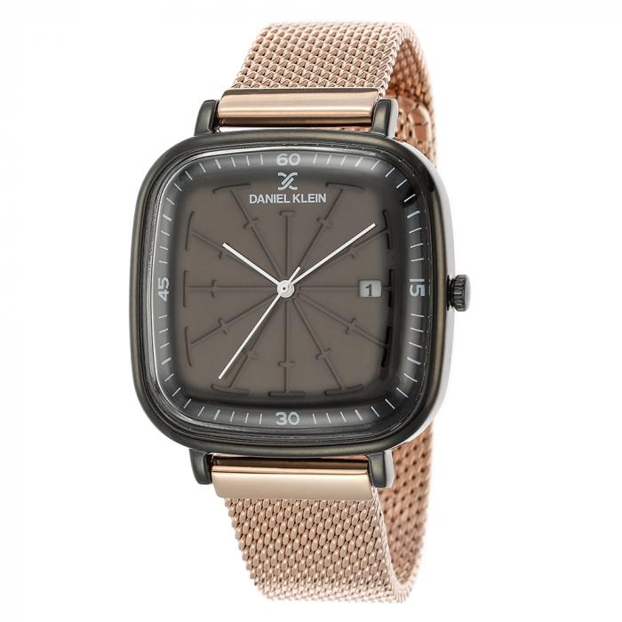 Ceas pentru barbati, Daniel Klein Premium, DK.1.12426.4 [0]