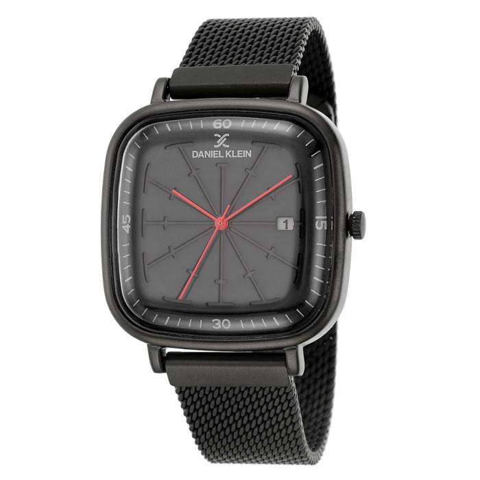Ceas pentru barbati, Daniel Klein Premium, DK.1.12426.5 0