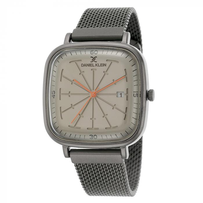 Ceas pentru barbati, Daniel Klein Premium, DK.1.12426.6 [0]