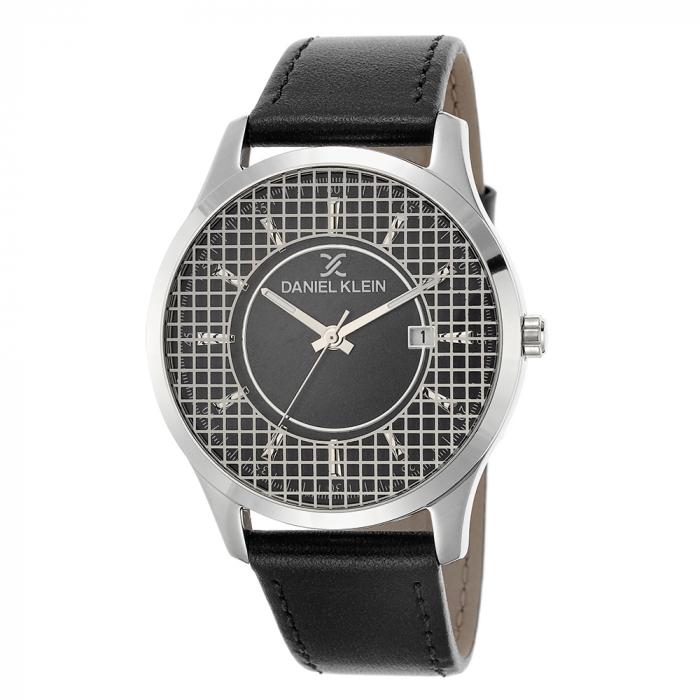 Ceas pentru barbati, Daniel Klein Premium, DK.1.12442.2 [0]