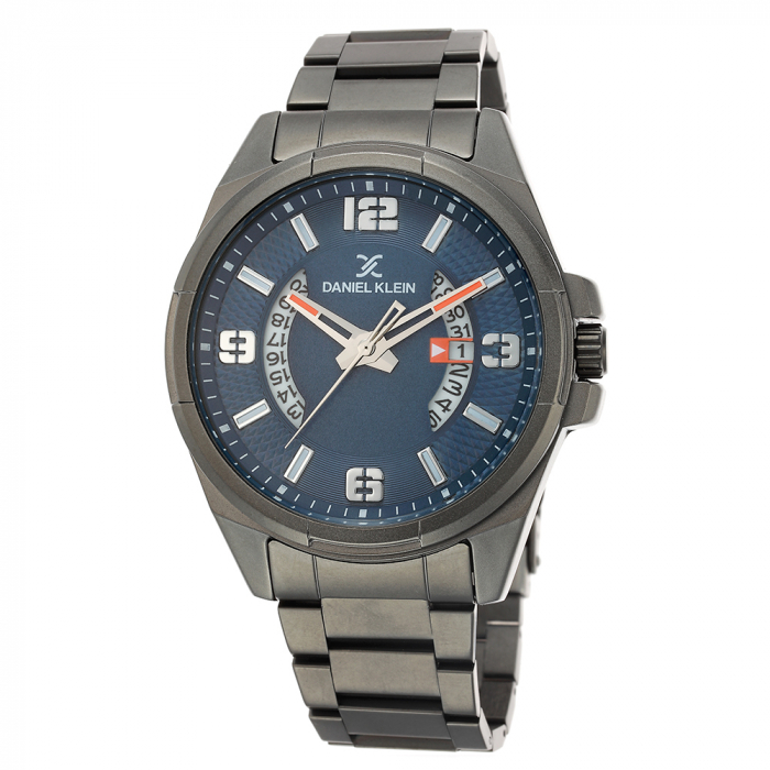 Ceas pentru barbati, Daniel Klein Premium, DK.1.12443.6 [0]