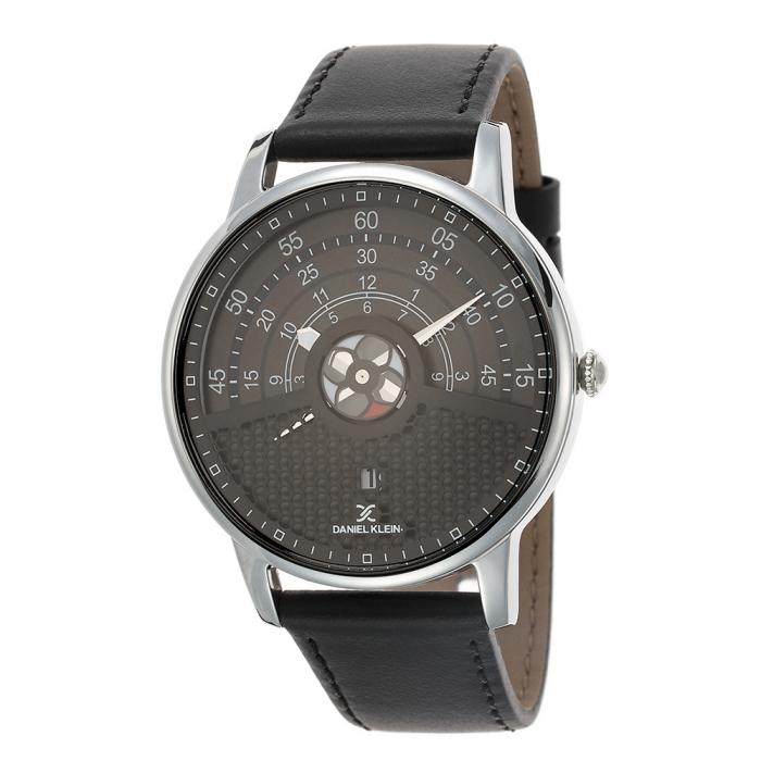 Ceas pentru barbati, Daniel Klein Premium, DK.1.12444.2 [0]