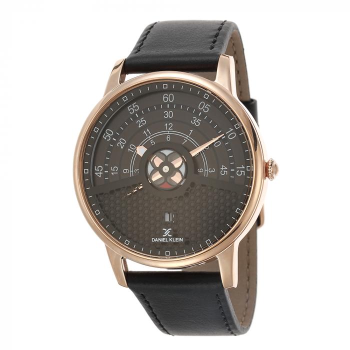 Ceas pentru barbati, Daniel Klein Premium, DK.1.12444.5 0