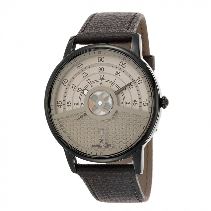 Ceas pentru barbati, Daniel Klein Premium, DK.1.12444.7 [0]