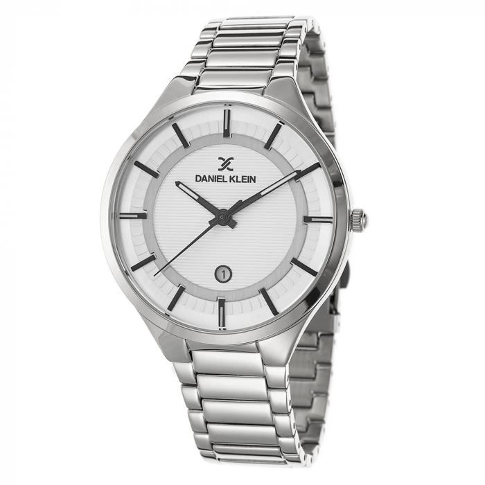 Ceas pentru barbati, Daniel Klein Premium, DK.1.12447.1 [0]