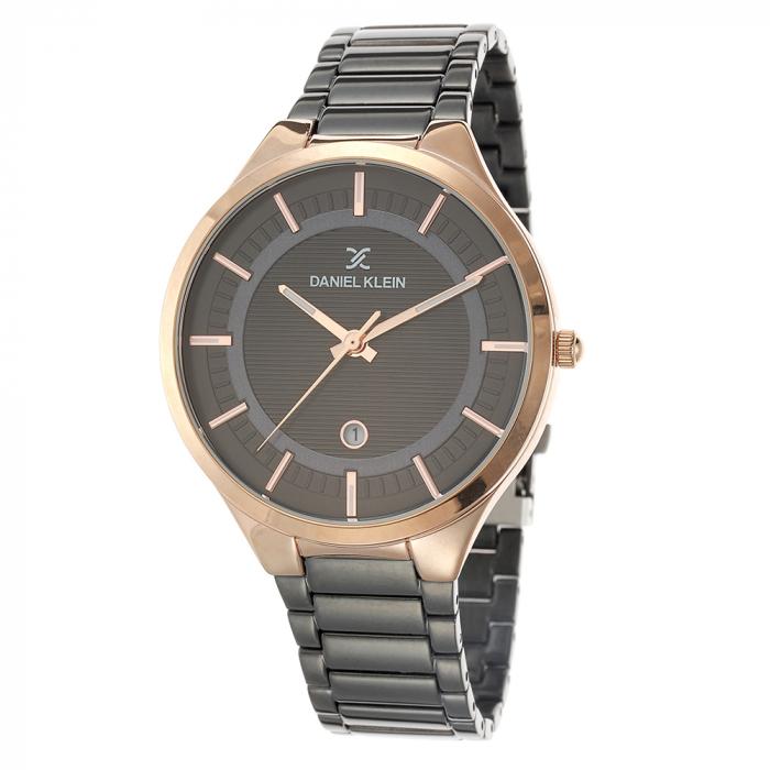 Ceas pentru barbati, Daniel Klein Premium, DK.1.12447.4 [0]