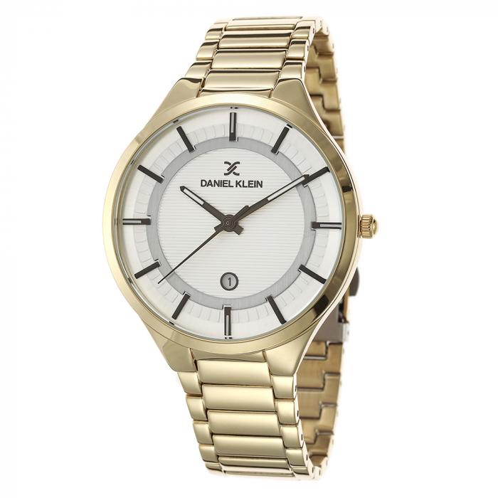 Ceas pentru barbati, Daniel Klein Premium, DK.1.12447.5 [0]