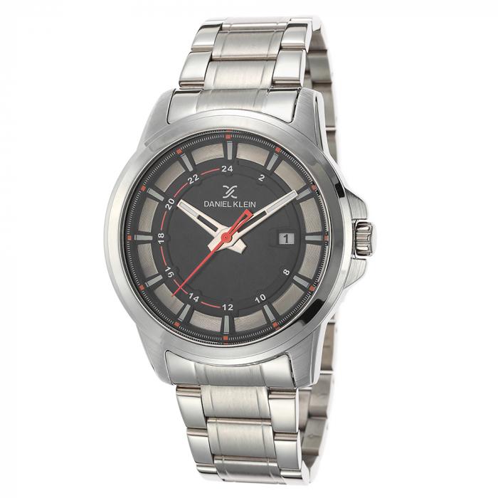 Ceas pentru barbati, Daniel Klein Premium, DK.1.12453.1 [0]