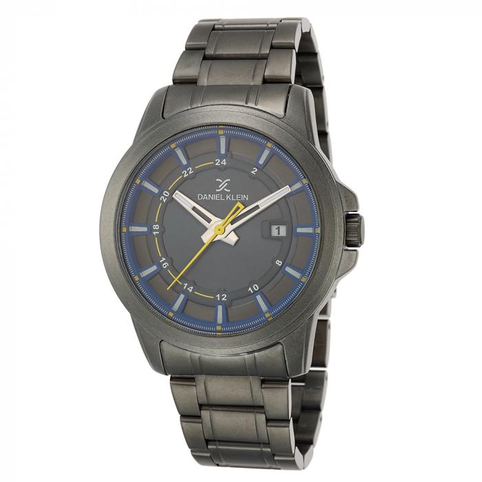 Ceas pentru barbati, Daniel Klein Premium, DK.1.12453.4 [0]