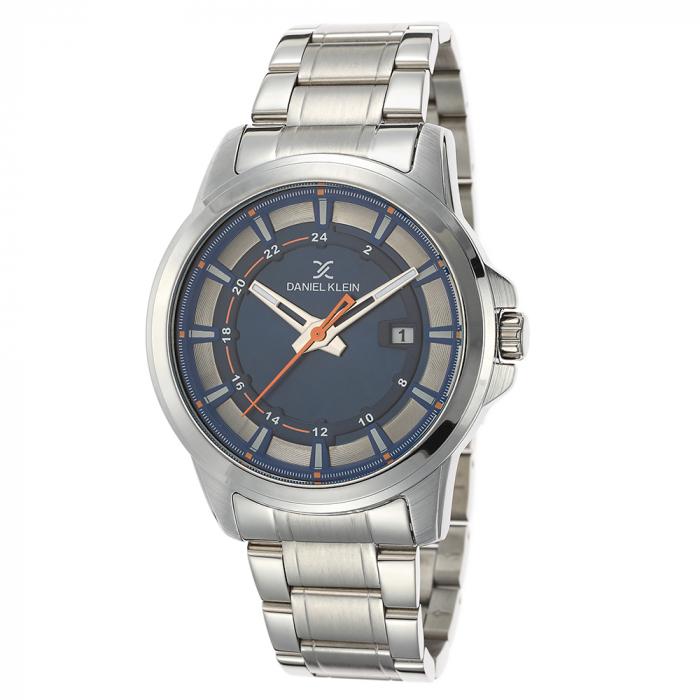 Ceas pentru barbati, Daniel Klein Premium, DK.1.12453.5 [0]