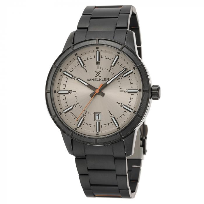 Ceas pentru barbati, Daniel Klein Premium, DK.1.12502.5 [0]
