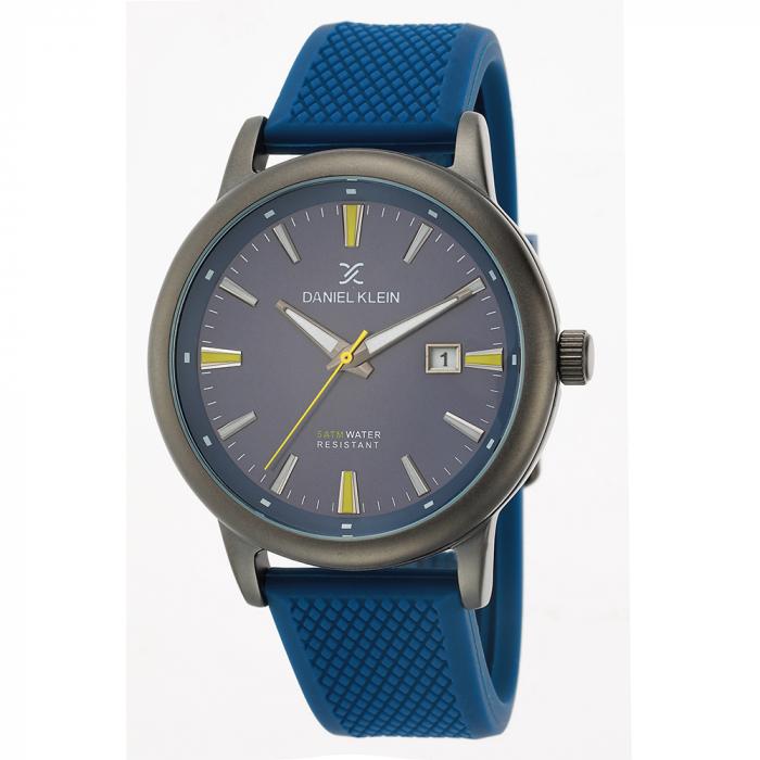 Ceas pentru barbati, Daniel Klein Premium, DK.1.12505.2 [0]