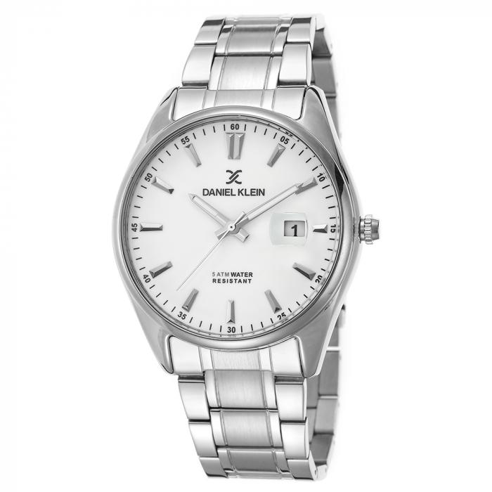 Ceas pentru barbati, Daniel Klein Premium, DK.1.12507.1 [0]