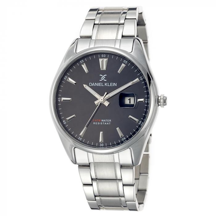 Ceas pentru barbati, Daniel Klein Premium, DK.1.12507.3 [0]
