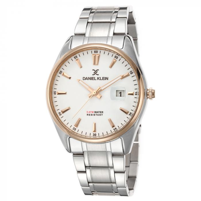 Ceas pentru barbati, Daniel Klein Premium, DK.1.12507.6 [0]
