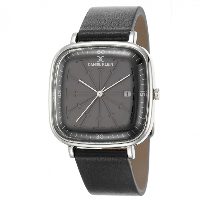 Ceas pentru barbati, Daniel Klein Premium, DK.1.12508.1 [0]