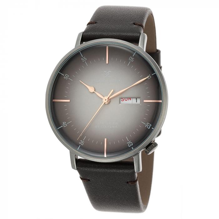 Ceas pentru barbati, Daniel Klein Premium, DK.1.12515.4 [0]