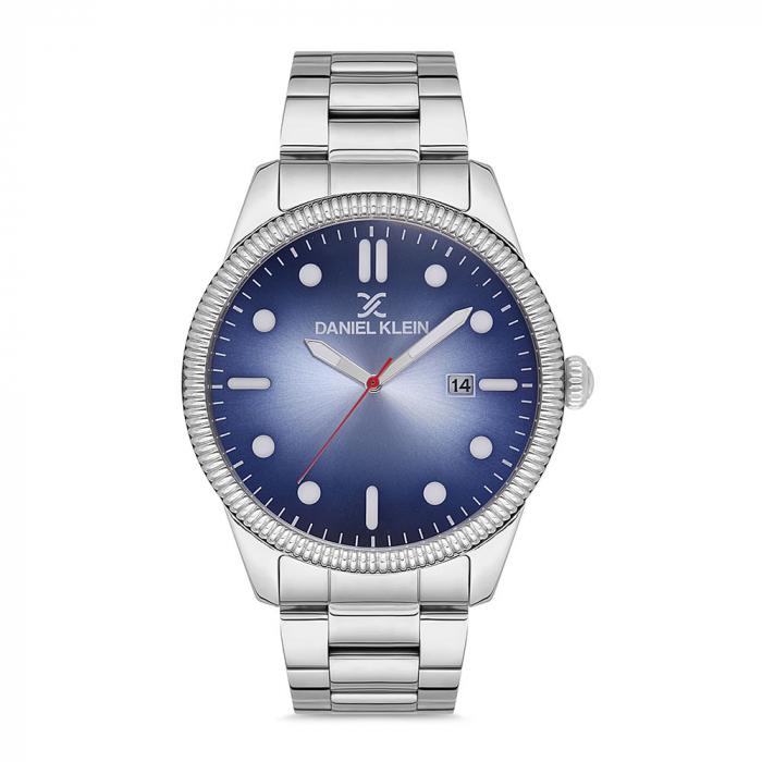 Ceas pentru barbati, Daniel Klein Premium, DK.1.12576.2 [0]