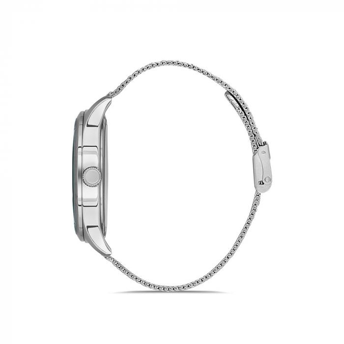 Ceas pentru barbati, Daniel Klein Premium, DK.1.12610.2 [1]