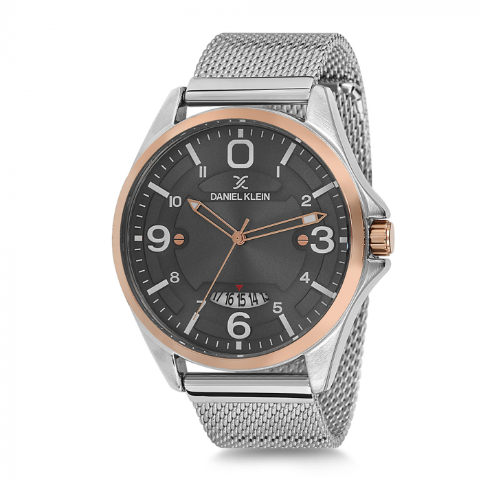 Ceas pentru barbati, Daniel Klein Premium, DK11651-7 [0]