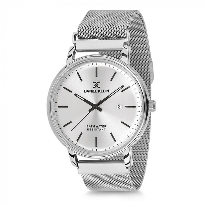 Ceas pentru barbati, Daniel Klein Premium, DK11725-7 [0]