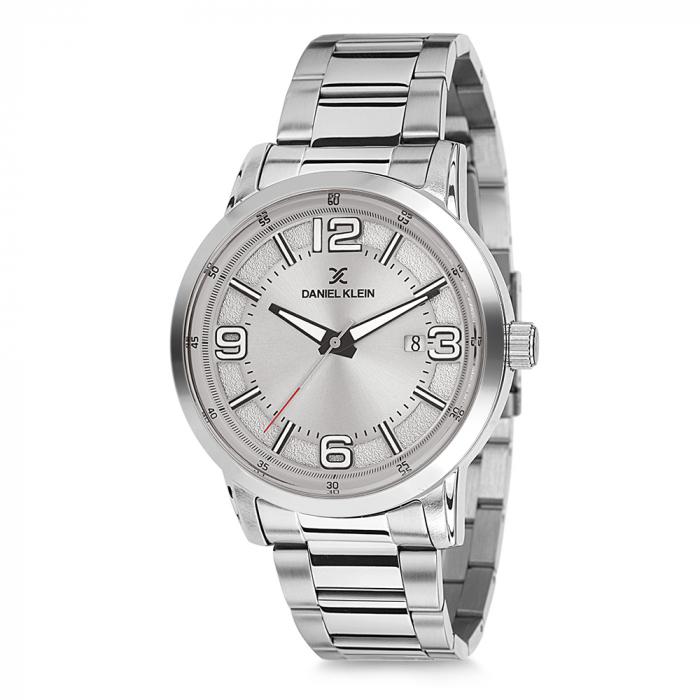 Ceas pentru barbati, Daniel Klein Premium, DK11748-5 [0]