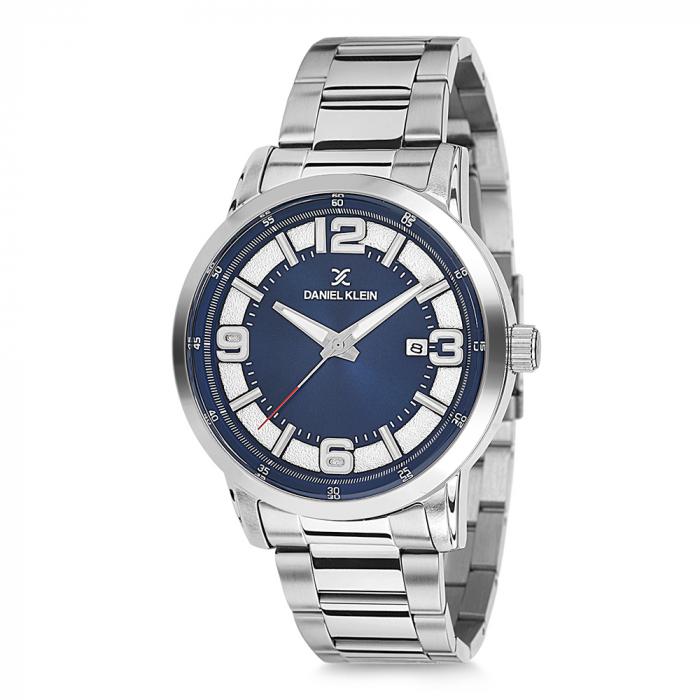 Ceas pentru barbati, Daniel Klein Premium, DK11748-7 [0]