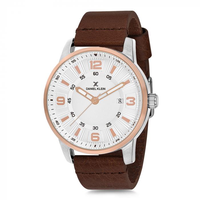Ceas pentru barbati, Daniel Klein Premium, DK11755-2 0