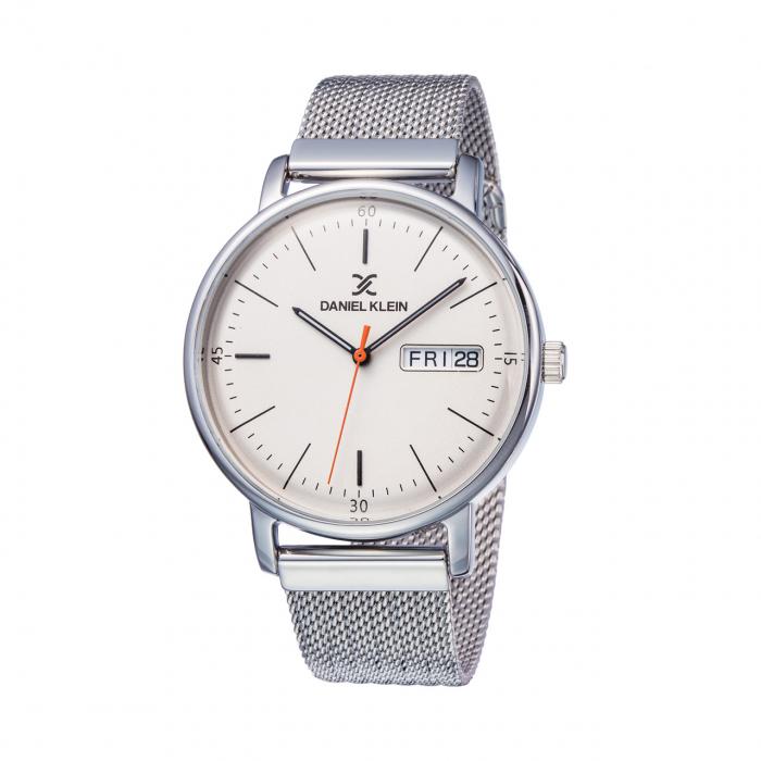 Ceas pentru barbati, Daniel Klein Premium, DK11827-6 [0]