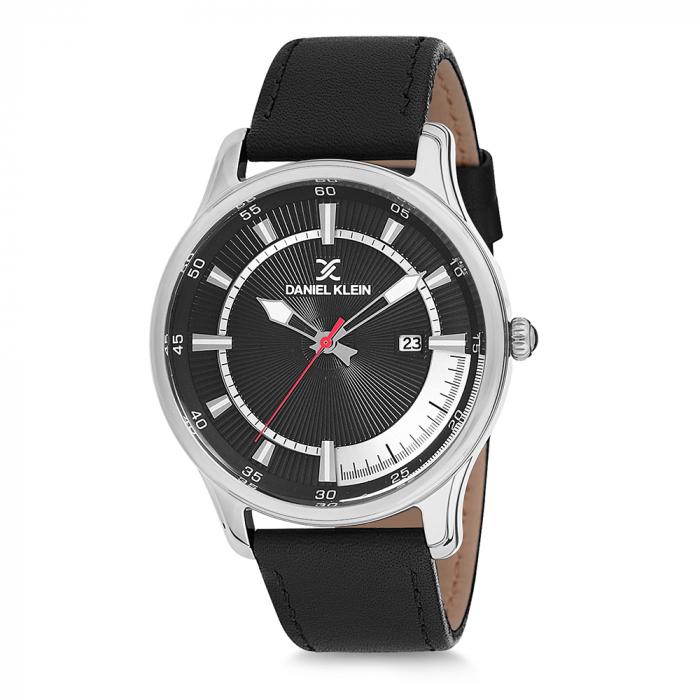 Ceas pentru barbati, Daniel Klein Premium, DK12232-3 0