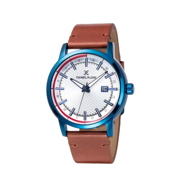 Ceas pentru barbati, Daniel Klein Premium, DK11841-2 [0]